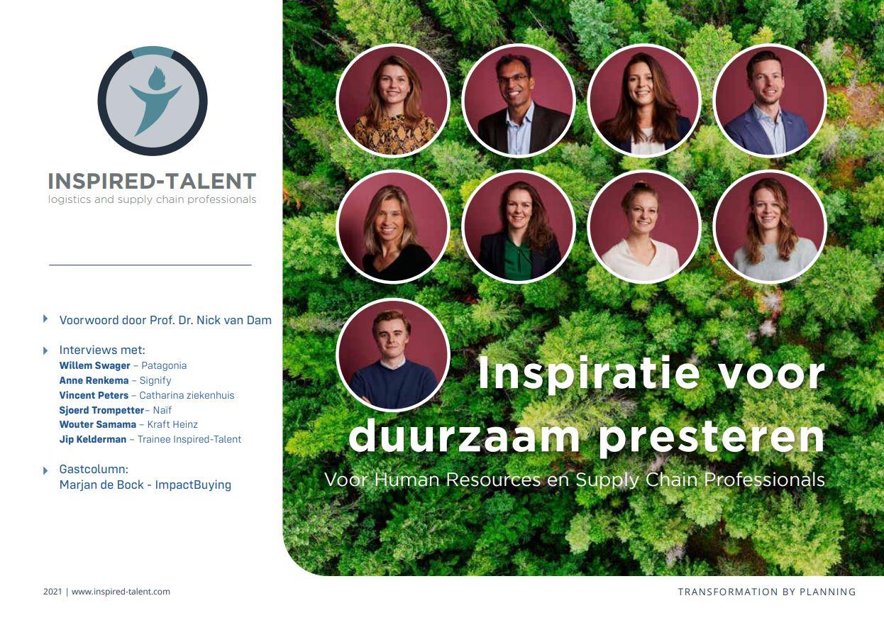 Magazine 2021 Inspired-Talent