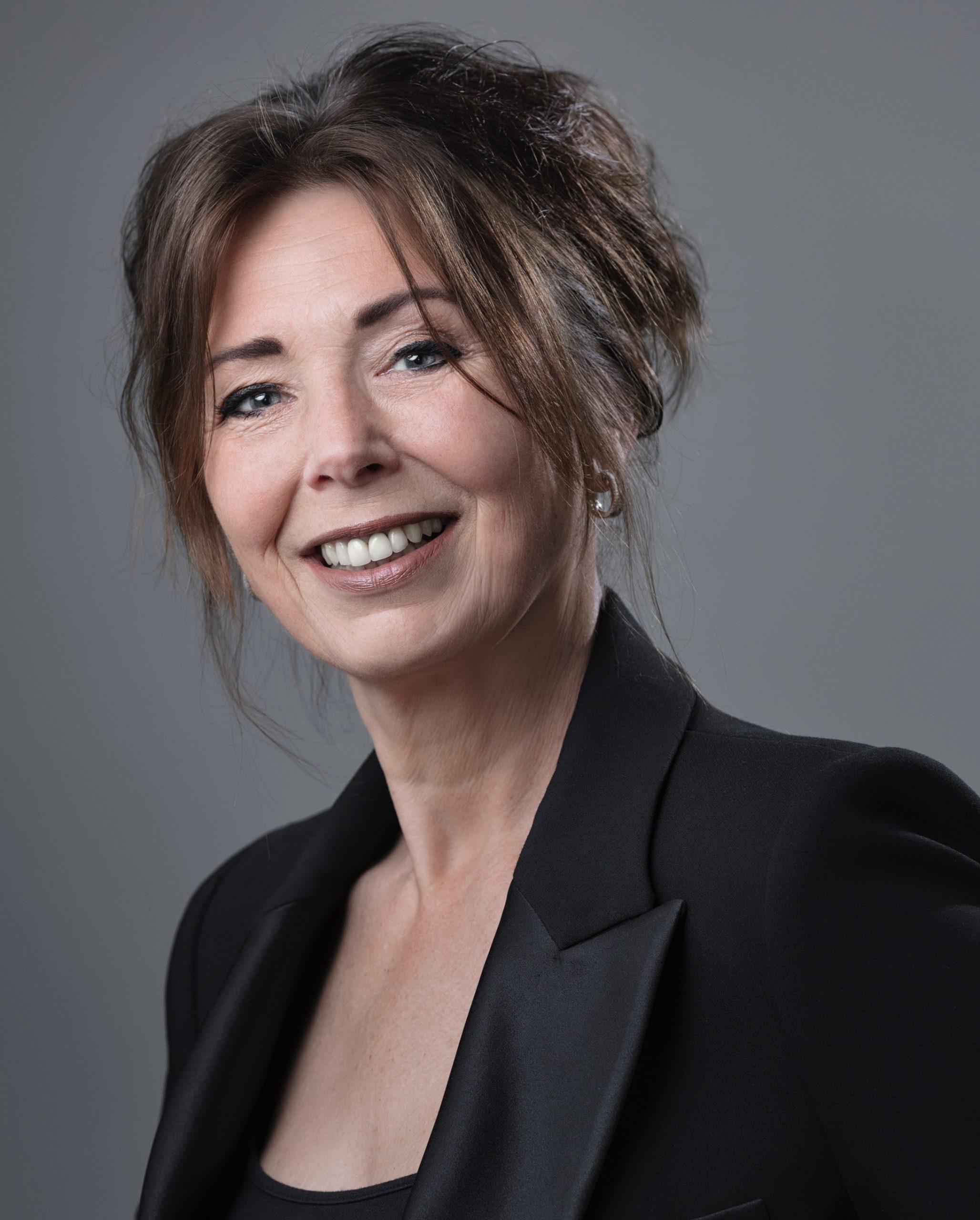 Marjan de Bock-Smit